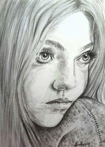 Pencil_0003